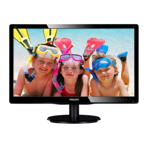 MONITOR PHILIPS 21.5 226V4LSB LED CENTAR ELECTRONIC